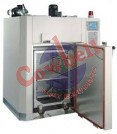 Cowbell ™   DRYING OVEN INDUSTRIAL
