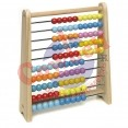 Cowbell™ ABACUS